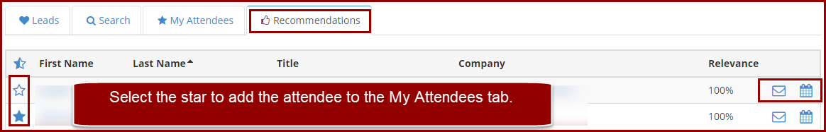 Attendee_List_Recommend.png