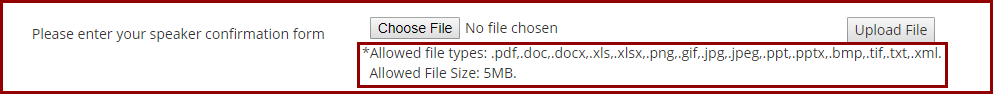 Allowed_File_type_example_CFP_Demo.png