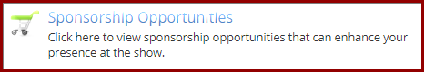 Sponsorship_Opportunities_tile.png