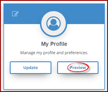 My_Attendee_Profile_Preview.png